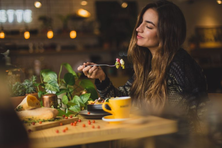 Has COVID-19 triggered a new wave of veganism?