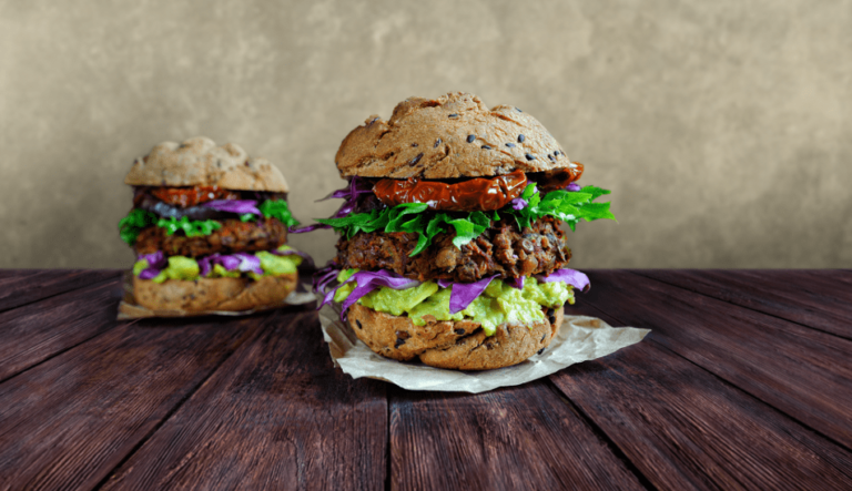 Symrise: Plant-based protein success relies on meeting consumer expectations