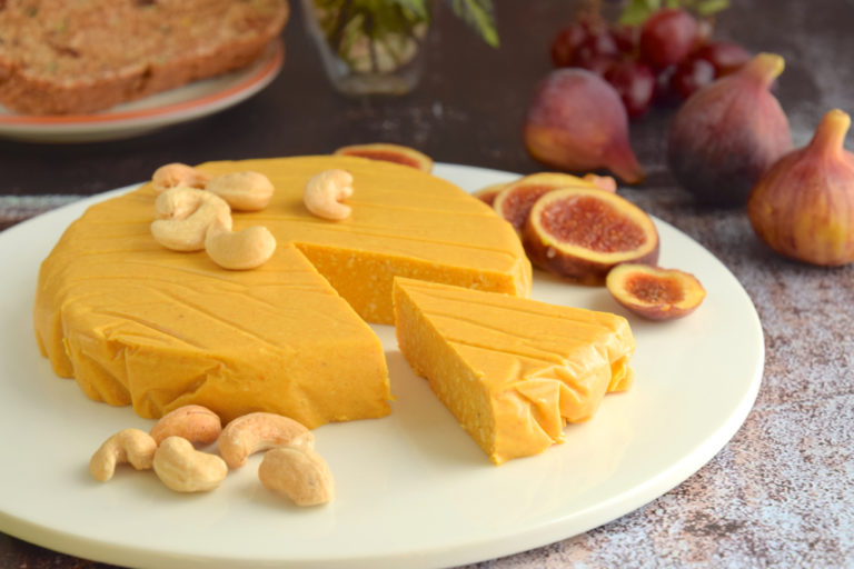 Cheese giant Bel Group backs plant-based protein accelerator